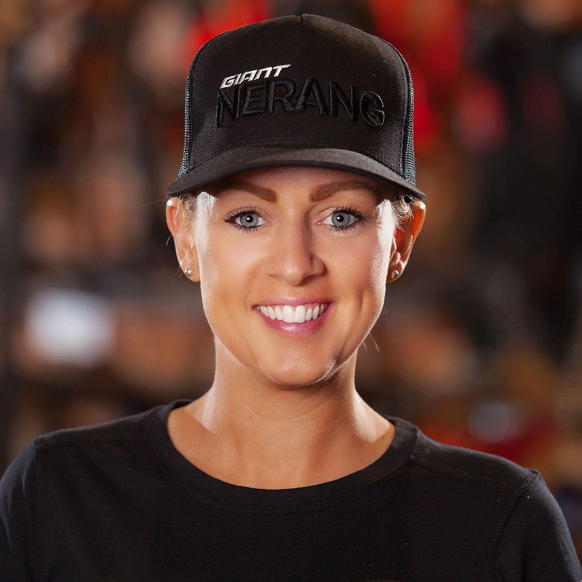 Karla-Lund